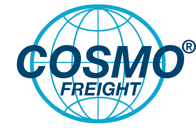 Cosmo Freight ®